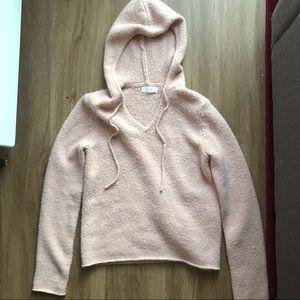 2/$25💎OAK+FORT sweater
